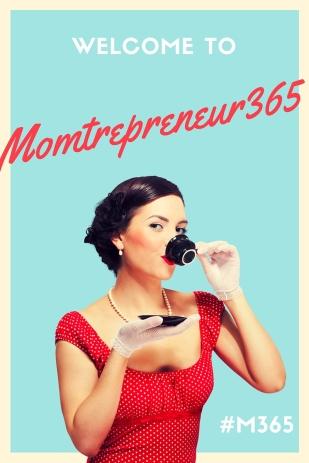 MOMsocial media&Marketing